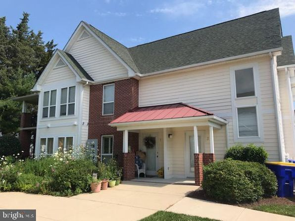 DE Real Estate - Delaware Homes For Sale | Zillow