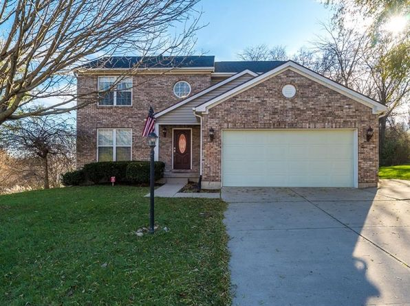 4 bed 4 bath Single Family at 4704 Millridge Rd Dayton, OH, 45424 is for sale at 210k - 1 of 50