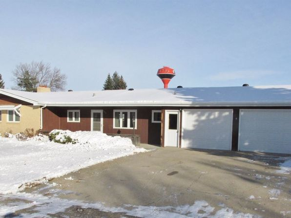 4 bed 3 bath Single Family at 1115 2nd Ave SW Rugby, ND, 58368 is for sale at 179k - 1 of 10