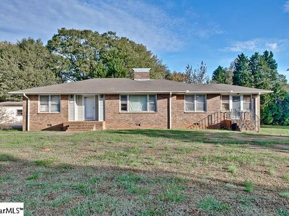 2 bed 2 bath Single Family at 108 Bristow Ln Spartanburg, SC, 29301 is for sale at 125k - 1 of 27