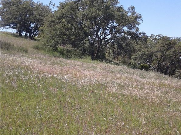 null bed null bath Vacant Land at 00 Hwy 76 Valley Center, CA, 92082 is for sale at 250k - google static map