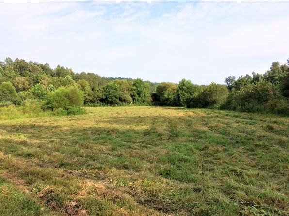 null bed null bath Vacant Land at  Margie Rd Young Harris, GA, 30582 is for sale at 84k - 1 of 5