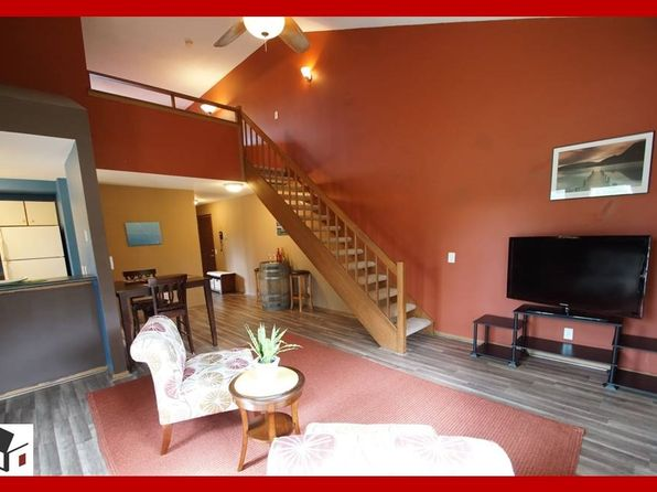 2 bed 2 bath Condo at 1002 N Sunnyvale Ln Madison, WI, 53713 is for sale at 110k - 1 of 24