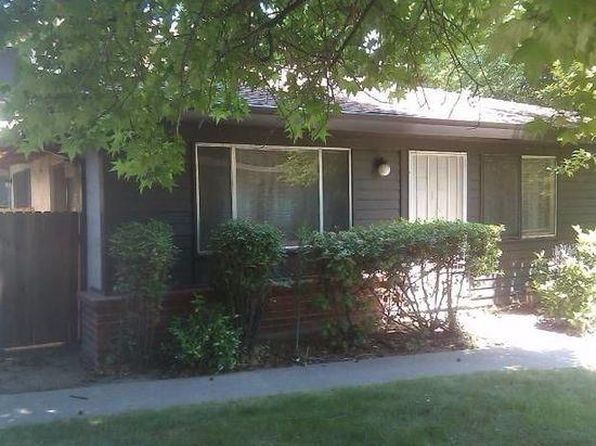 2 bed 1 bath Condo at 4770 Greenholme Dr Sacramento, CA, 95842 is for sale at 89k - google static map