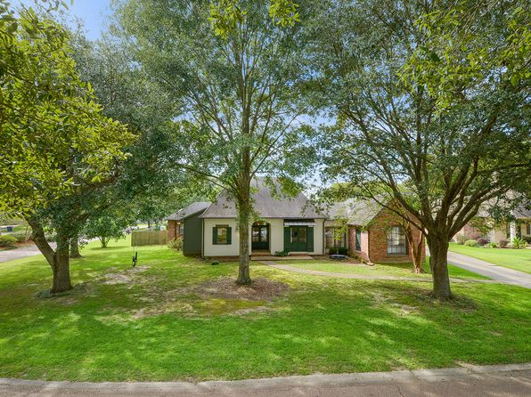 For Sale by Owner. 70810 For Sale by Owner  FSBO    11 Homes   Zillow