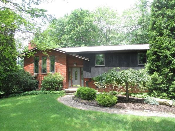 3 bed 3 bath Single Family at 110 Winterwood Dr Butler, PA, 16001 is for sale at 239k - 1 of 23
