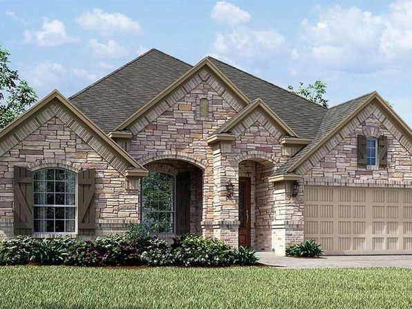 4 bed 3 bath Single Family at 2624 Spring Canyon Dr League City, TX, 77573 is for sale at 404k - 1 of 17