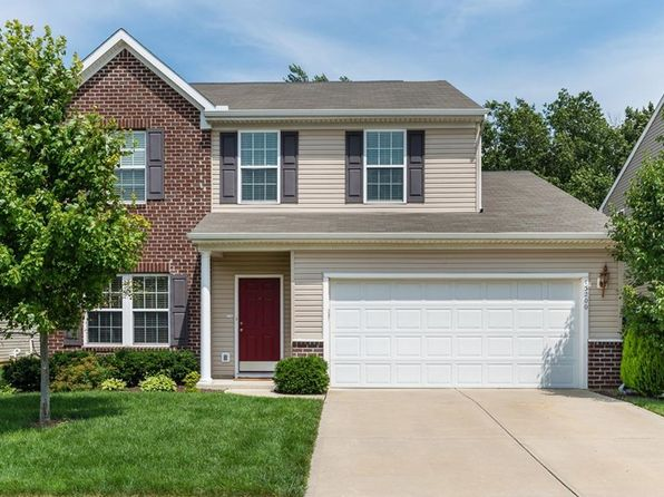 3 bed 3 bath Single Family at 15200 Gallow Ln Noblesville, IN, 46060 is for sale at 195k - 1 of 24