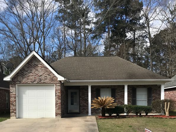3 bed 2 bath Single Family at 40059 Cassidy Ln Ponchatoula, LA, 70454 is for sale at 145k - 1 of 15