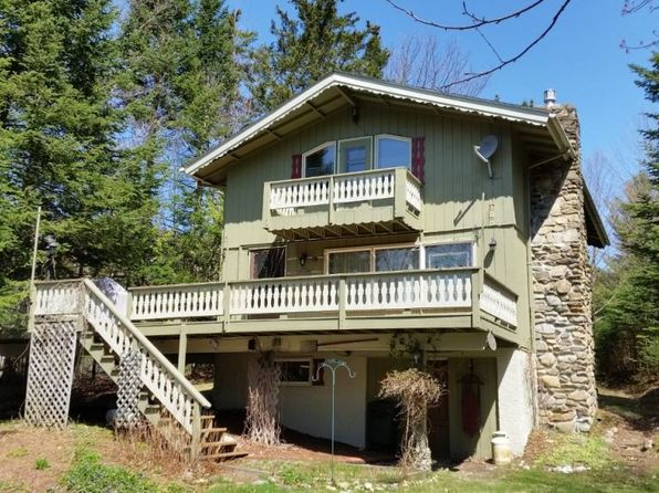 4 bed 2 bath Single Family at 264 Birch Rd Westfield, VT, 05874 is for sale at 120k - 1 of 21