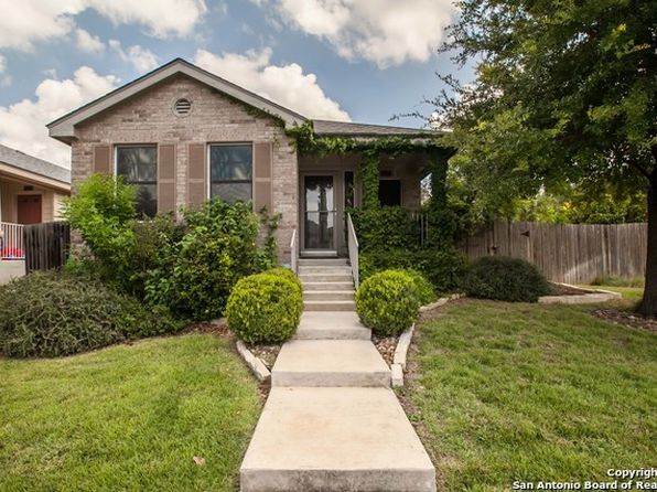2 bed 2 bath Single Family at 7902 Woodchase San Antonio, TX, 78240 is for sale at 164k - 1 of 16