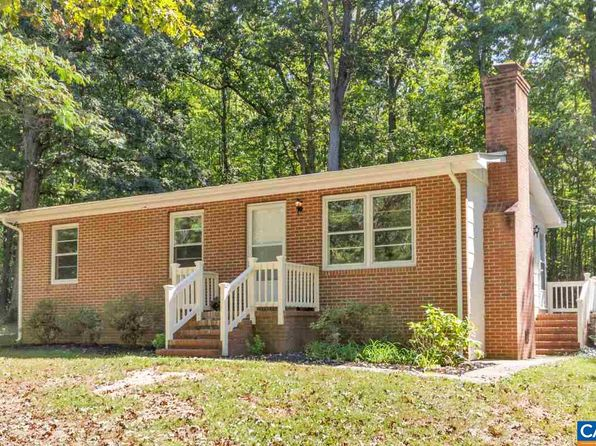3 bed 1 bath Single Family at 3599 Green Creek Rd Schuyler, VA, 22969 is for sale at 150k - 1 of 17