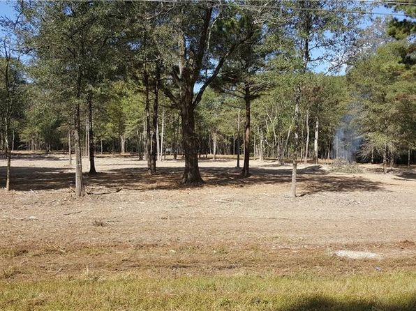 null bed null bath Vacant Land at 1170 Highway 115 Deville, LA, 71328 is for sale at 45k - 1 of 2