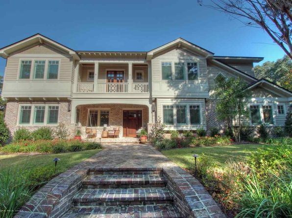 4 bed 5 bath Single Family at 111 Magnolia Ave Fairhope, AL, 36532 is for sale at 1.57m - 1 of 44
