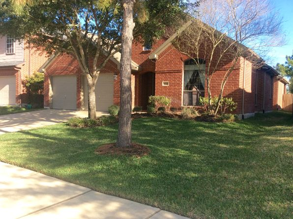 3 bed 2 bath Single Family at 4531 Wellington Grove Ln Katy, TX, 77494 is for sale at 285k - 1 of 40