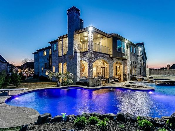 4 bed 6 bath Single Family at 1810 Windy Hill Ln Prosper, TX, 75078 is for sale at 900k - 1 of 36