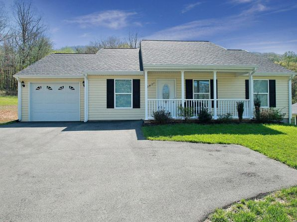 Garden City Real Estate Garden City Roanoke Homes For Sale Zillow