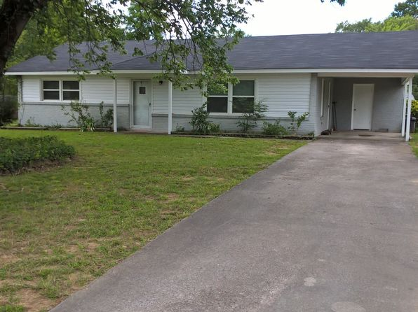 3 bed 2 bath Single Family at 1429 5th Ave SW Decatur, AL, 35601 is for sale at 67k - 1 of 32