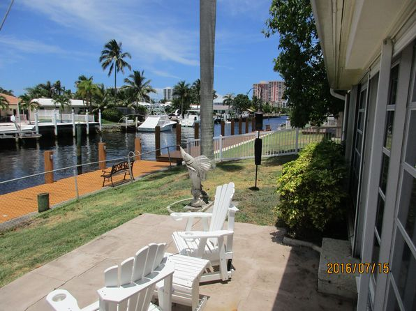 3 bed 2 bath Single Family at 2741 NE 6th St Pompano Beach, FL, 33062 is for sale at 750k - 1 of 19