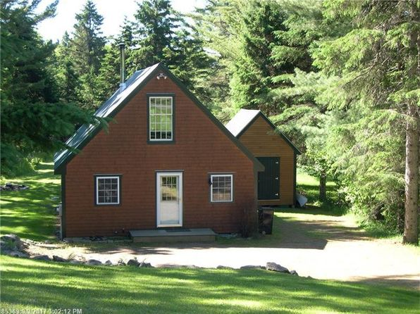 3 bed 1 bath Single Family at 34 Field Way Rangeley, ME, 04970 is for sale at 219k - 1 of 26