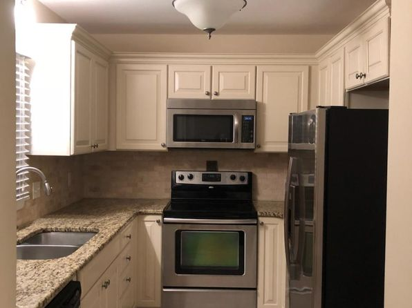 Houses For Rent in Winston-Salem NC - 193 Homes   Zillow