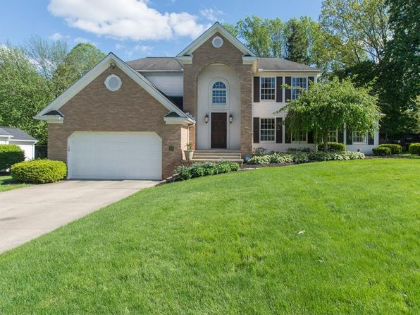 4 bed 2.5 bath Single Family at 1160 Highland Ave Salem, OH, 44460 is for sale at 261k - 1 of 35