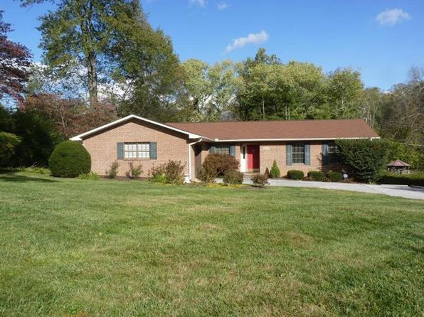 3 bed 2 bath Single Family at 5124 Robin Rd Knoxville, TN, 37918 is for sale at 165k - 1 of 15
