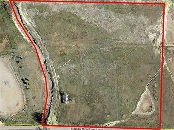 null bed null bath Vacant Land at 160 Florida Meadows Ct Durango, CO, 81303 is for sale at 143k - google static map