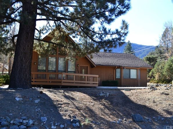 3 bed 2 bath Single Family at 16728 MIL POTRERO HWY PINE MTN CLUB, CA, 93222 is for sale at 250k - 1 of 11