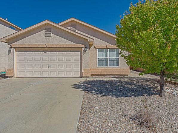 3 bed 2 bath Single Family at 401 Soothing Meadows Dr NE Rio Rancho, NM, 87144 is for sale at 159k - 1 of 36
