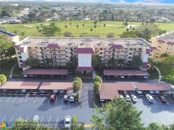 2 bed 2 bath Condo at 9220 SW 14TH ST BOCA RATON, FL, 33428 is for sale at 185k - 1 of 32