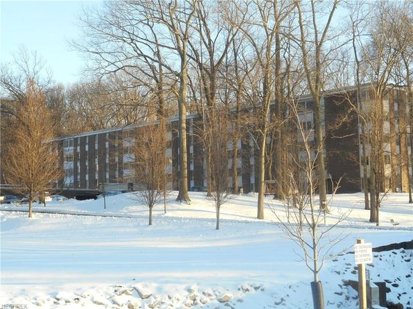 2 bed 1.5 bath Condo at 3068 Kent Rd Stow, OH, 44224 is for sale at 78k - 1 of 30