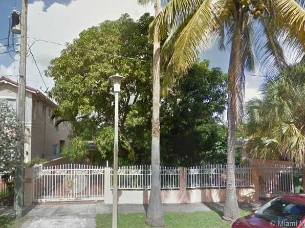 2 bed 1 bath Single Family at 1810 SW 5TH AVE MIAMI, FL, 33129 is for sale at 550k - google static map
