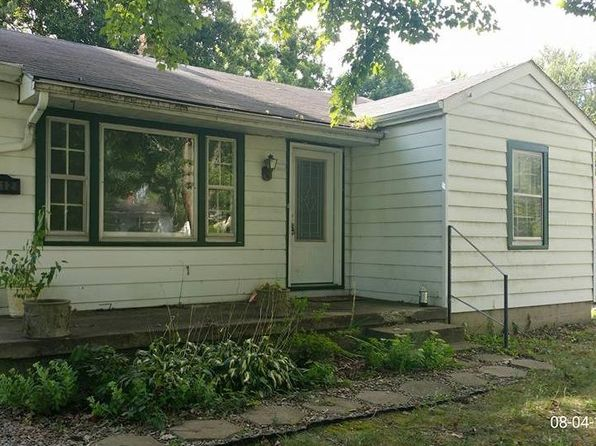 3 bed 1 bath Single Family at 612 N Washington St Scottsburg, IN, 47170 is for sale at 20k - 1 of 19