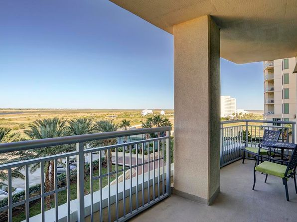 2 bed 2 bath Condo at 801 E Beach Dr Galveston, TX, 77550 is for sale at 385k - 1 of 26