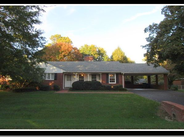 4 bed 2 bath Single Family at 509 Graham Rd Danville, KY, 40422 is for sale at 215k - 1 of 27