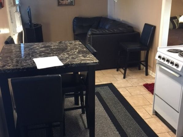 Apartment For Rent. Apartments For Rent in Huntington WV   Zillow