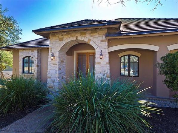 3 bed 4 bath Single Family at 8212 Barton Club Dr Austin, TX, 78735 is for sale at 25k - 1 of 39