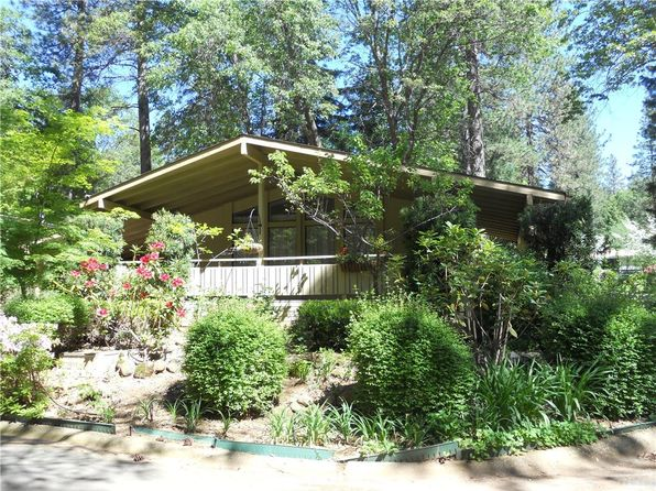 2 bed 2 bath Mobile / Manufactured at 9 Laurelwood Ln Paradise, CA, 95969 is for sale at 62k - 1 of 19