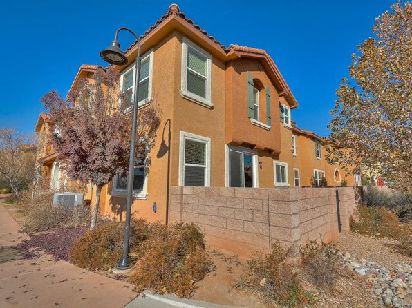 4 bed 3 bath Condo at 601 Menaul Blvd NE Albuquerque, NM, 87107 is for sale at 195k - 1 of 35