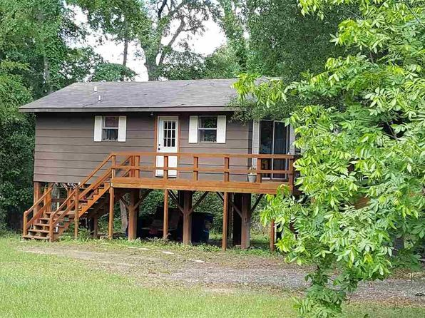 2 bed 1 bath Single Family at 4514 Skyline Dr Chandler, TX, 75758 is for sale at 50k - 1 of 24