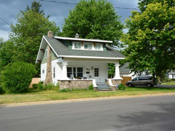 3 bed 2 bath Single Family at 395 Ottawa St Coopersville, MI, 49404 is for sale at 127k - 1 of 7