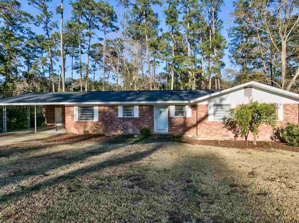 4 bed 2 bath Single Family at 1108 Lasswade Dr Tallahassee, FL, 32312 is for sale at 235k - 1 of 30