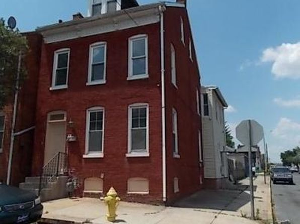 5 bed 2 bath Townhouse at 275 Union St York, PA, 17401 is for sale at 59k - 1 of 19