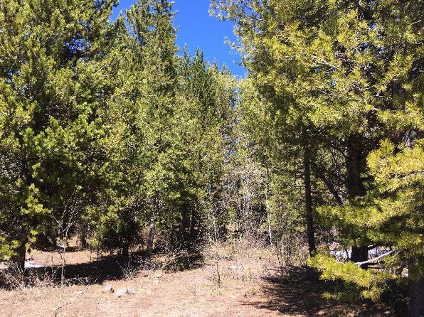 null bed null bath Vacant Land at 3775-7 Lynx Dr Island Park, ID, 83429 is for sale at 78k - 1 of 3