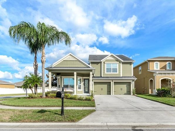 4 bed 3 bath Single Family at 1551 Caterpillar St Saint Cloud, FL, 34771 is for sale at 325k - 1 of 21