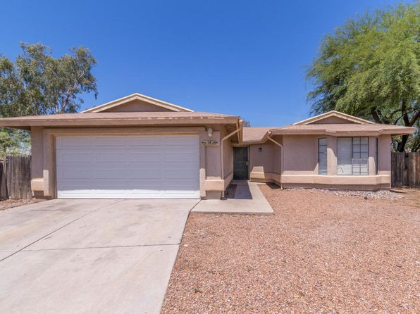 3 bed 2 bath Single Family at 5826 S Mahan Dr Tucson, AZ, 85746 is for sale at 145k - 1 of 26
