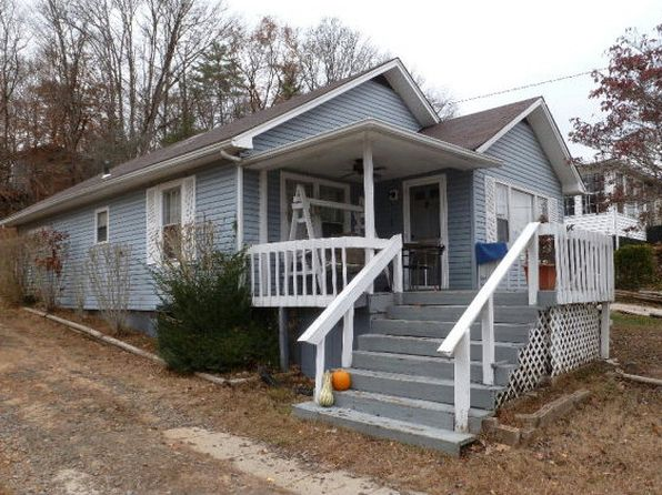 3 bed 1 bath Single Family at 44 Cherokee St Murphy, NC, 28906 is for sale at 100k - 1 of 20
