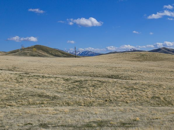 null bed null bath Vacant Land at  Transfer Center Rd Eureka, NV, 89821 is for sale at 17k - 1 of 5