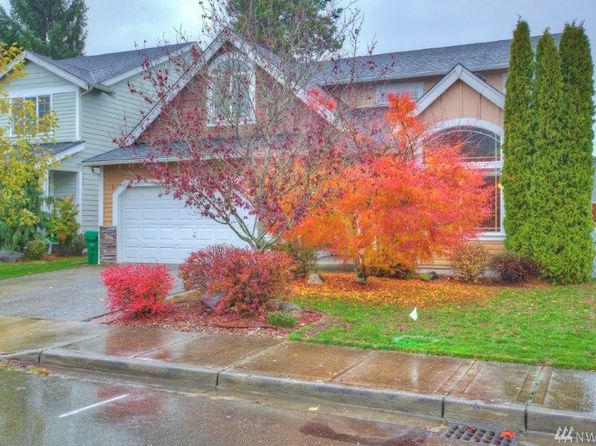 4 bed 3 bath Single Family at 5112 NE 10th Pl Renton, WA, 98059 is for sale at 620k - 1 of 25